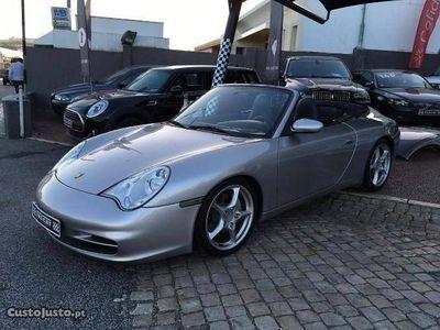 490257843af Lisboa - Porsche 911-Series Usados - 61 Barato 911-Series para venda ...