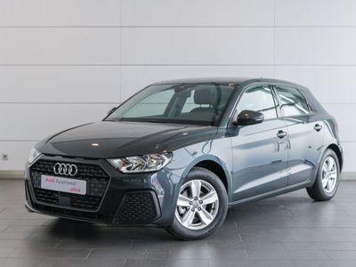 usado Audi A1 Sportback 25 TFSI 2020
