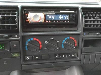 brugt Land Rover Discovery 300TDI Aceito retoma