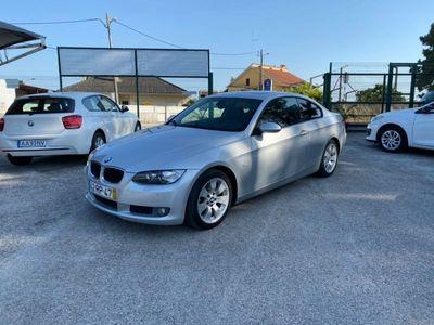 usado BMW 320 Sport • Navegação Profissional • Bi-Xenon