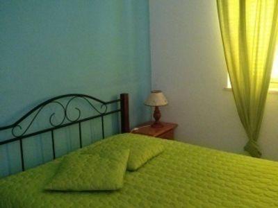 usado Wartburg 353 berlina Apartamento para férias Portimão