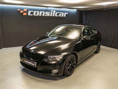 usado BMW 320 d LCI M6 Sport Pack