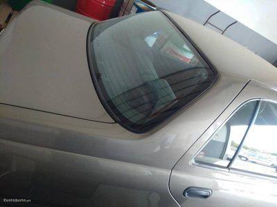 usado Nissan Sunny 1400