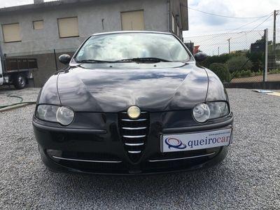 usado Alfa Romeo 147 1.6 16V T.SPARK NACIONAL