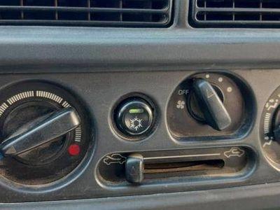 usado Mitsubishi Pajero Gls
