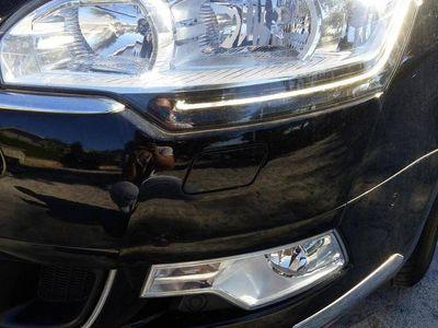 usado Citroën C5 1.6 e-HDI Business -