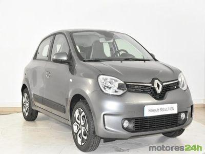 usado Renault Twingo 1.0 SCe Limited