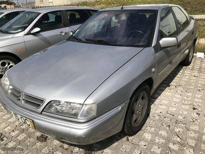 usado Citroën Xantia 2.0HDI