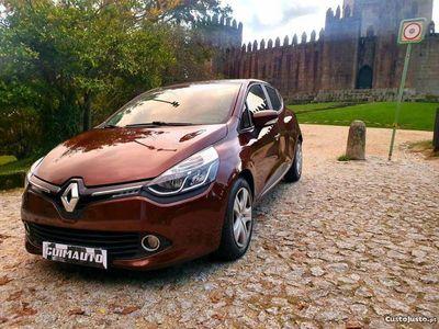 usado Renault Clio Business