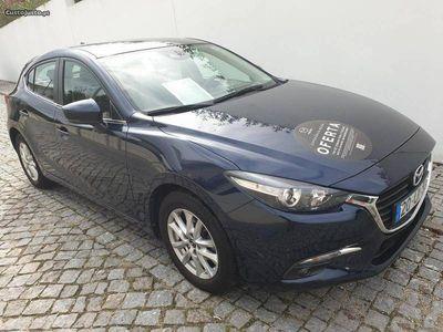 usado Mazda 3 Evolve HS Navi
