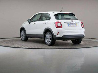 usado Fiat 500X 1.0 FireFly Urban