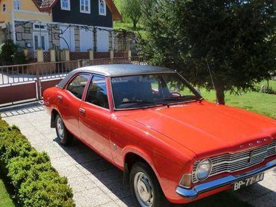 usado Ford Cortina Cortina Clássico