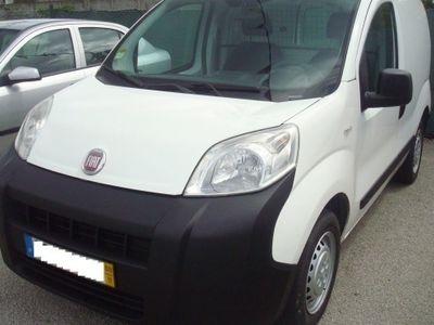 usado Fiat Fiorino 1.3