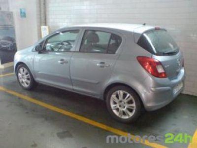 usado Opel Corsa Enjoy C´Mon 1.3cdti 75cv