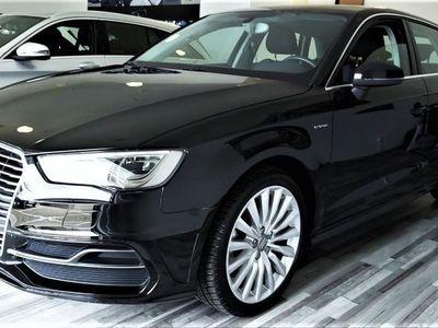 usado Audi A3 Sportback e-tron 1.4 TFSi S tronic