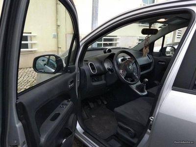 usado Opel Agila Agíla 1.3cdti