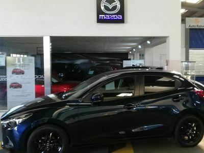 usado Mazda 2 1.5 Sky-G Advance Navi