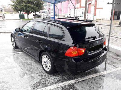 usado BMW 316 TOURING