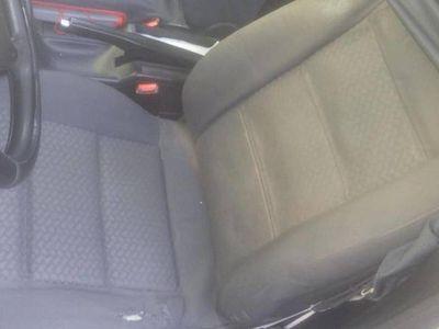 usado Audi A4 1.9 tdi 110cv avant - 96