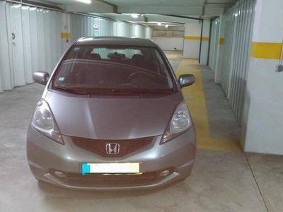 usado Honda Jazz 1.2 90cv eleg top