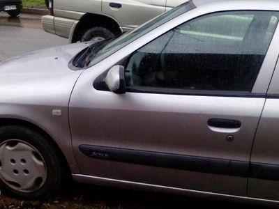 usado Citroën Xsara 1.9 turbo diesel ac -