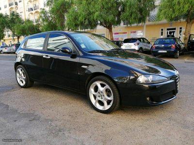 usado Alfa Romeo 147 150cv