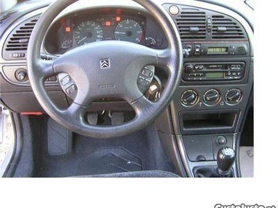 usado Citroën Xsara 1.9 td -