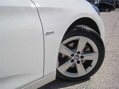 usado BMW 216 Série 2 d