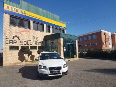 usado Volvo C30 MOMENTUM 1.6