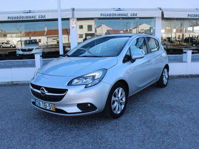 usado Opel Corsa 1.2I DYNAMIC