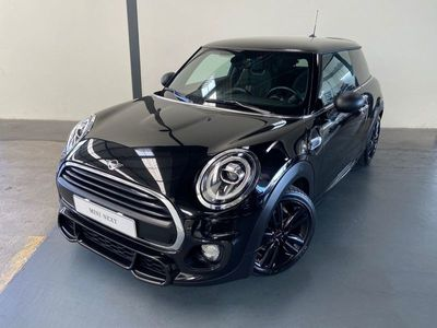 usado Mini ONE 102cv 2018
