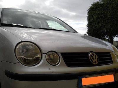 ▷ VW Polo usados  30+ para venda (24h) - AutoUncle 14a8dc2751a14