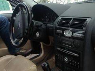 usado Ford Mondeo SW 2.0 TDCI GHIA -