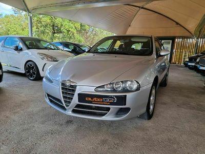 usado Alfa Romeo 147 1.9 JTDm 150 Cv