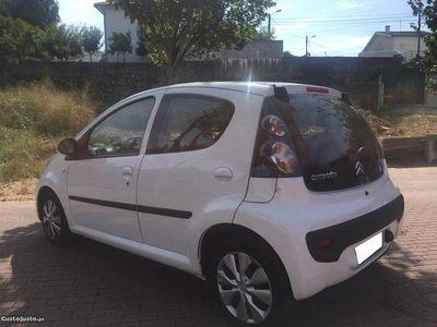 usado Citroën C1 1.0 Power Pack+AC -