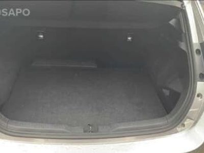 usado Toyota Auris 1.8 hsd comfort+p. Sport, Gasolina