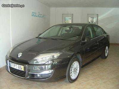 usado Renault Laguna 1.5 DCI