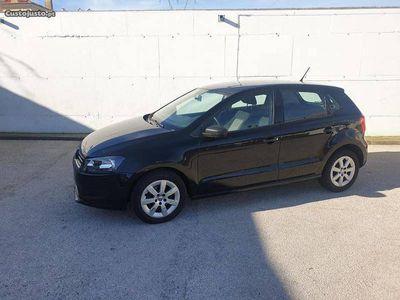usado VW Polo 1.2 Tdi