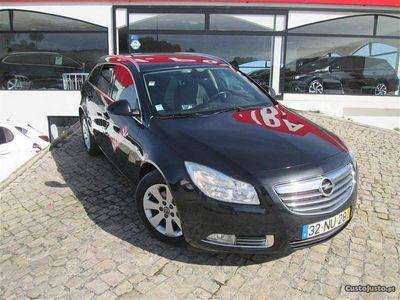 usado Opel Insignia ST 2.0 CDTI Exec S/S