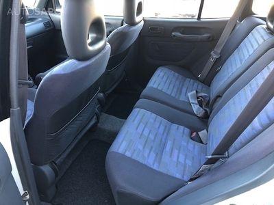 usado Toyota RAV4 (129cv) (5p)