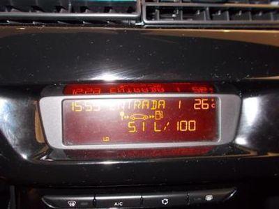 usado Citroën DS3 1.6 e-HDi So Chic