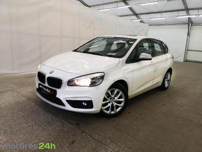 usado BMW 218 Série 2 i Auto