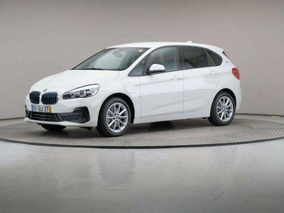 usado BMW 225 2 Serie i xe