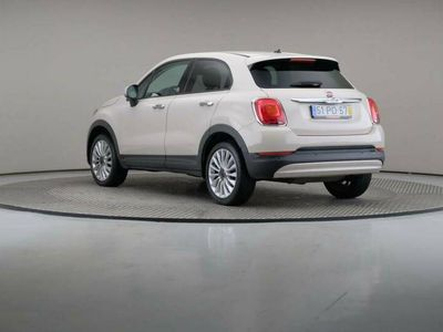 usado Fiat 500X 1.4 MA Openning Edition S&S