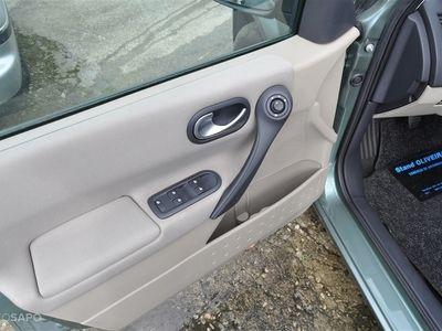 usado Renault Mégane 1.5 DCI BRECK Pack Authentique (105cv) (5 lug) (5p