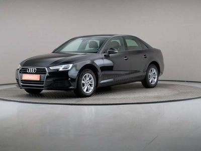 usado Audi A4 2.0 TDI S tronic 150cv