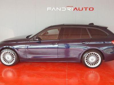 usado BMW 316 Modern Line