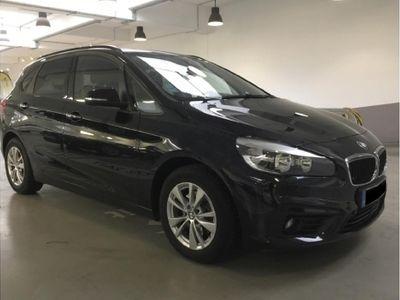 usado BMW 216 Série 2 Active Tourer d Advantage 1.5 116cv