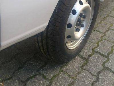 usado Citroën Jumper -