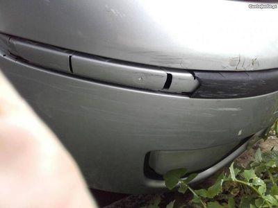 usado Ford Focus 1.8 TDCI 115CV - 02